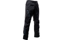 O'Neal Predator II Freeride/All Mountain Pants Men black